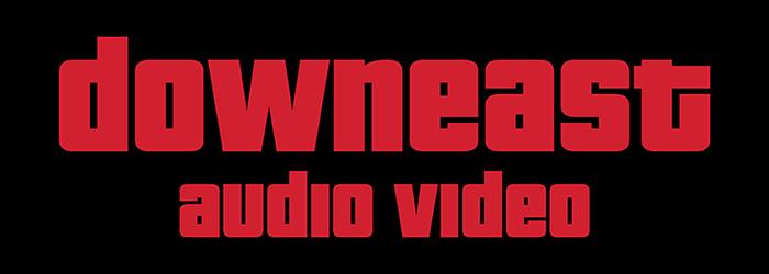 Downeast Audio Video