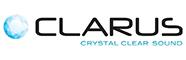 Clarus Crystal Clear Sound