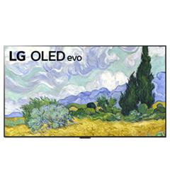 LG OLED television