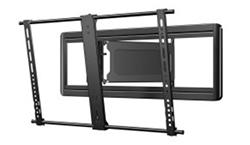 sanus TV mount