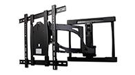 strong TV lift